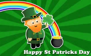 happy st s day wallpaper 32195