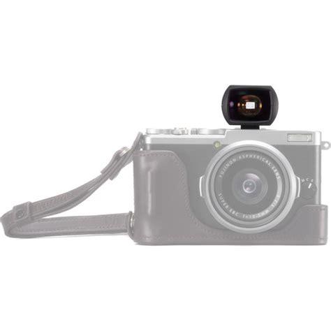 fujifilm vf x21 external optical viewfinder giang duy 苣蘯 t