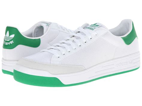 Adidas Rod Laver adidas originals rod laver zappos free shipping both ways