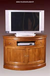 encoignures meubles d angle meubles d angle tv page 2