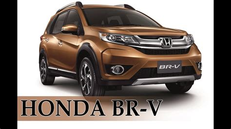 honda br  price  india review test drive smart