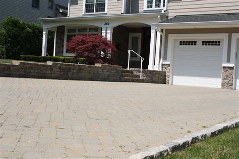 Paver Patio Cost Per Square Foot How Much Per Square Foot For Paver Patio Cement Patio Cost Per Square Foot Icamblog How Much