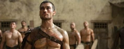 film gladiator besetzung quot spartacus quot darsteller andy whitfield ist tot serien