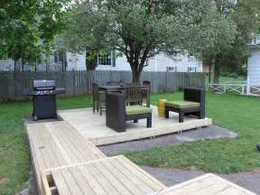 backyard makeovers ideas gardening landscaping modern backyard makeovers ideas