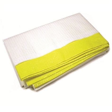 Emergency Rescue Bag Firstaid Treatment Diving emergency blanket yellow lifeguard master