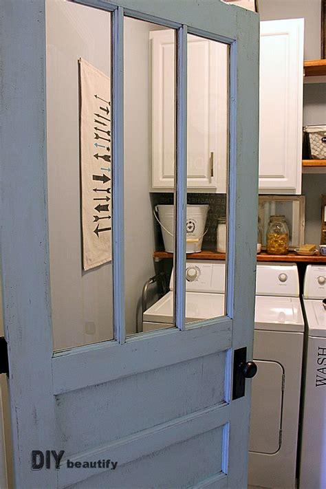 home design zakopianska laundry room makeover reveal simple top 10 tips for