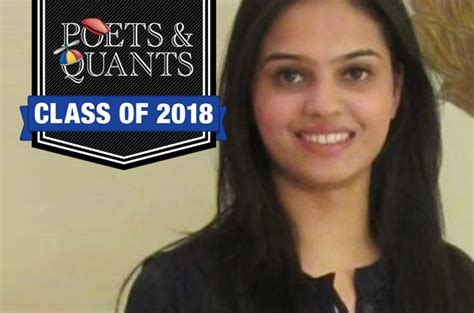 Http Poetsandquants 2016 09 06 Asus New Mba Class Breaks Records by Business School S Class Of 2018 Page 8 Of 12