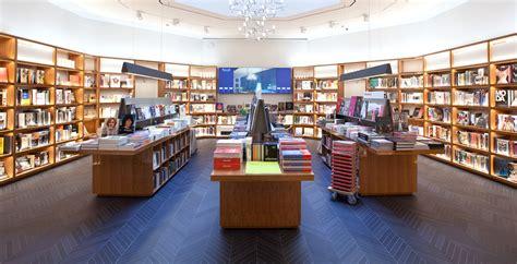 libreria rizzoli galleria rizzoli galleria