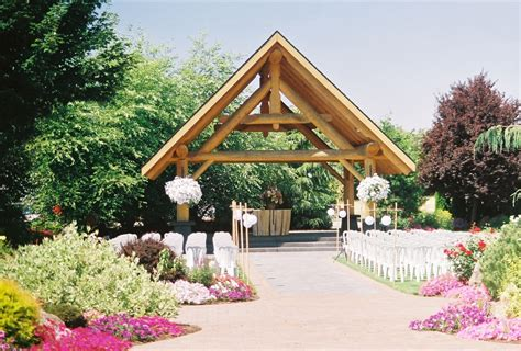 Outdoor Wedding Venues by Here S Why Tx Is A Great Place For An Outdoor