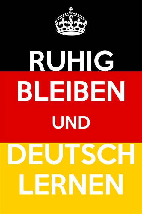 comfortable deutsch do you really need to learn deutsch studying in germany