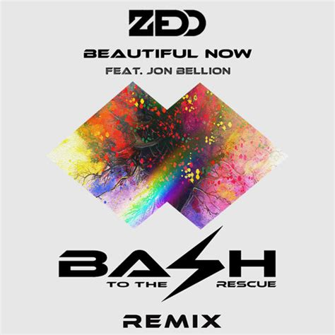 download mp3 free zedd beautiful now zedd beautiful now al remix 07 50
