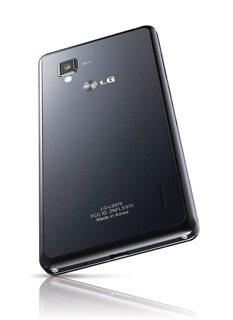 Hp Lg Optimus Note 17 best images about smartphones lg 2013 on smartphone android and galaxy note