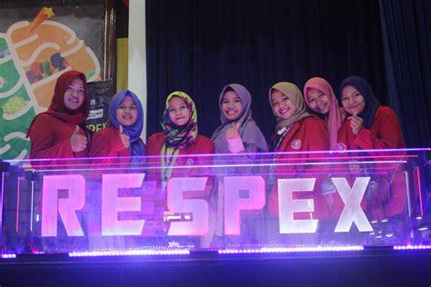 raih perak stim sukma harumkan nama indonesia  negeri