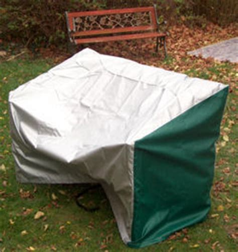 garden bench covers uk cover systems garden furniture covers outdoor covers to
