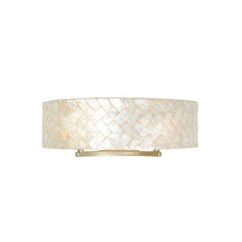 gold bathroom light bar varaluz radius 2 light gold dust bath vanity light with