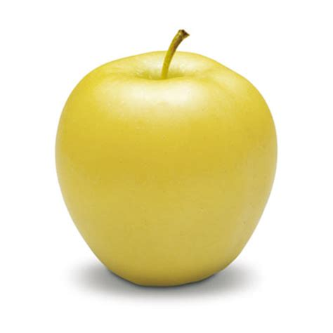 App L by Apples Golden Delicious Mountain View Mushrooms