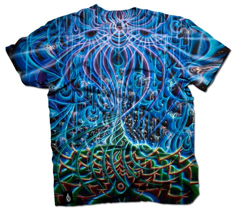Costum One Fullprint custom t shirt fully printed creator brand