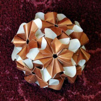 Marvelous Modular Origami - marvelous modular origami meenakshi mukerji
