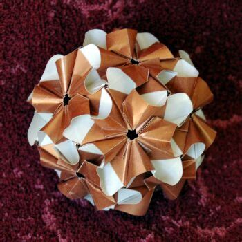 Marvelous Modular Origami Pdf - marvelous modular origami pdf 28 images the world s