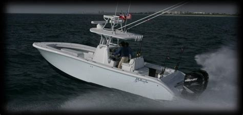 yellowfin boats specifications research 2013 yellowfin 32 on iboats