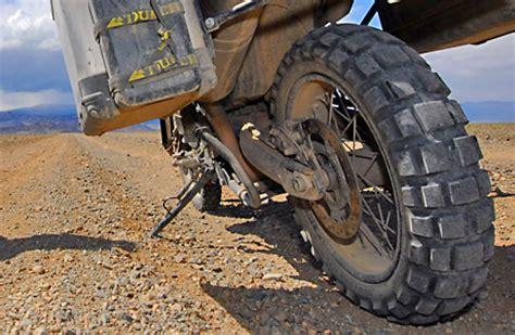 Motorradreifen Für Bmw R 1200 Gs by Reifen F 252 R Reiseenduros Tourenfahrer Online