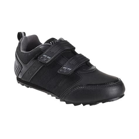 Sepatu Bata Anak Kecil jual bata child julio 3816030 sepatu anak laki