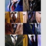Tenth Doctor Costume Tie   500 x 640 jpeg 104kB