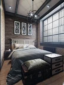 Room Decor For Guys by 25 Best Ideas About Bedroom On S