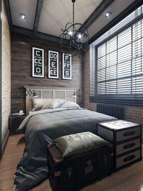 male bedroom ideas  pinterest male apartment male bedroom decor  men bedroom