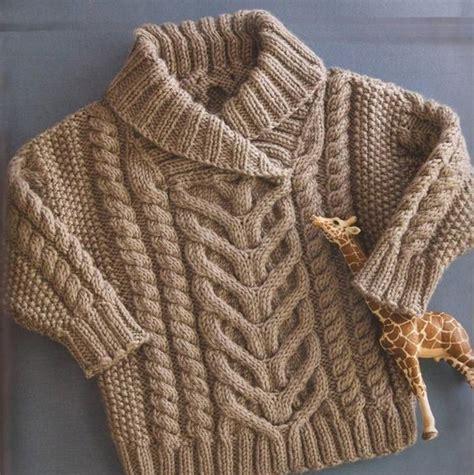 knitting forums детский свитер вязание для детей галерея knitting