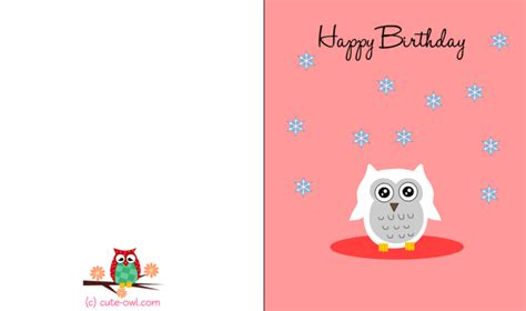 Birthday Wishes Iphone Semua Hp best happy birthday images images wallpaper and free