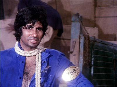 biography of movie coolie amitabh bachchan page amitabh bachchan biography