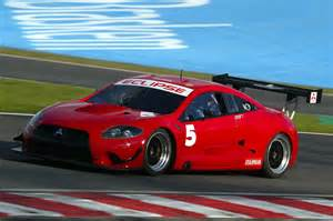 4g Mitsubishi Eclipse Gt Bensopra Gt R Club4g Forum Mitsubishi Eclipse 4g
