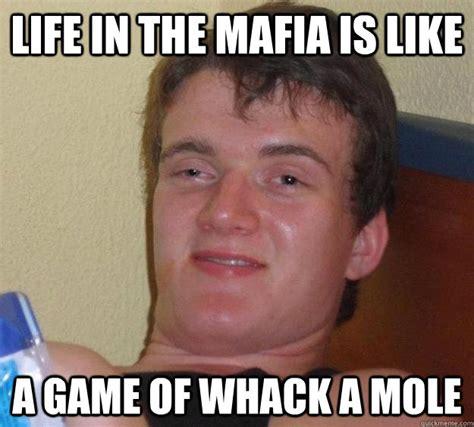 Mafia Meme - italian mafia meme memes