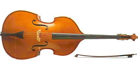 dog house bass instrumundo instrumentos musicales 2012 10 14
