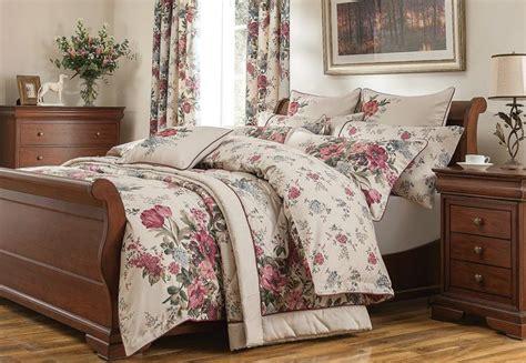 dunlem camille ivory bedroom furniture bedroom furniture dunelm cottage ivory furniture furniture sale direct