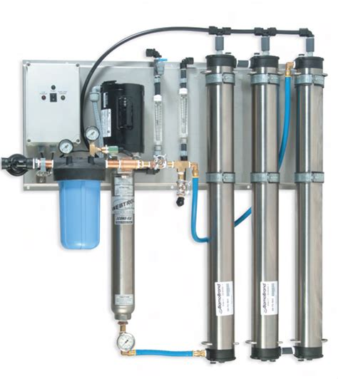 reverse osmosis whole house reverse osmosis whole house commercial water softener parts watersoftener parts com