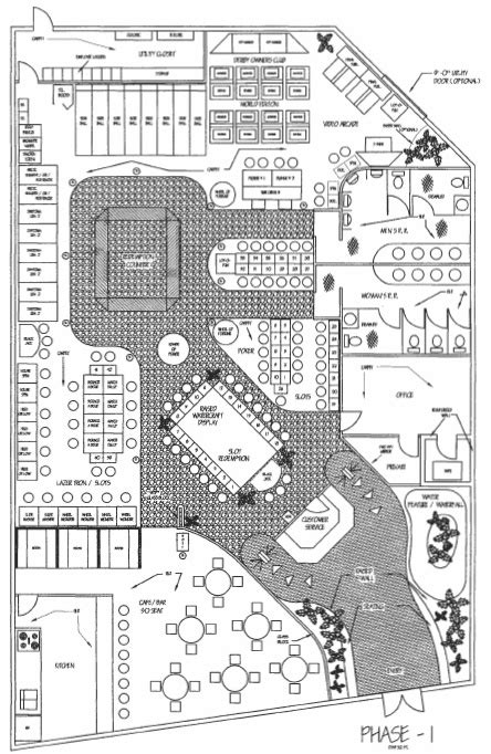 game plan layout pin by nick williams on sensory sensitive space pinterest