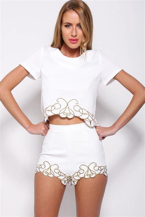 aliexpress buy 2015 sale summer aliexpress buy sale 2015 summer style dress print floral crochet dress