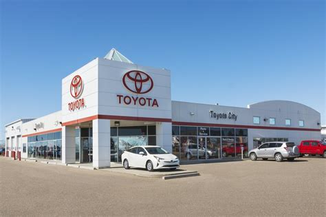 toyota canada financial phone number toyota city wetaskiwin car dealers 4120 56 street