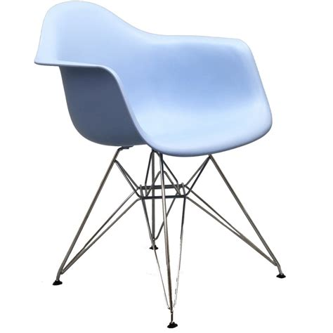 wire armchair ceremony wire armchair brickell collection furniture