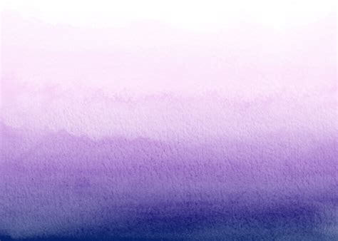 watercolor ombre tutorial tutorial how to make photoshop brushes from watercolors