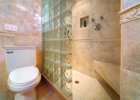 bagno vetrocemento costruire pareti in vetrocemento pareti come costruire