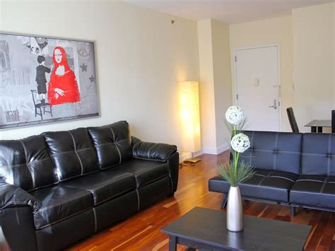 two bedroom apartments in manhattan ultra luxe 2 bedroom apartment in manhattan homeaway