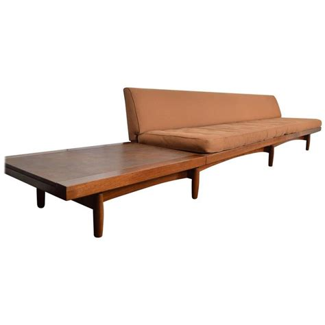 long sofa bench incredible extra long custom made sofa bench table for