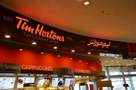 Tim Hortons Mba Leadership Program by Business Opportunities In The United Arab Emirates For