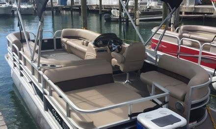 jet boat miami coupon jet boat miami up to 20 off miami fl groupon