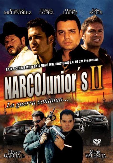 peliculas de narcos narco peliculas musica y peliculas