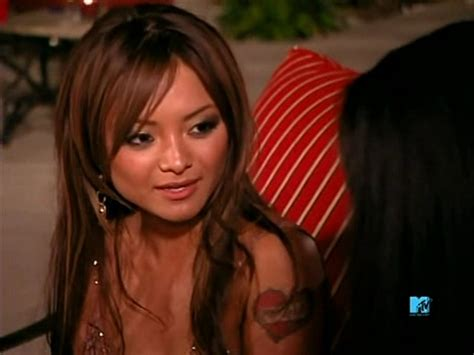 """""""A Shot at Love with Tila Tequila""""   Season 1, Episode 1"""