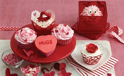 originelle kuchen 42 valentinstag kuchen muffins und kekse die dem